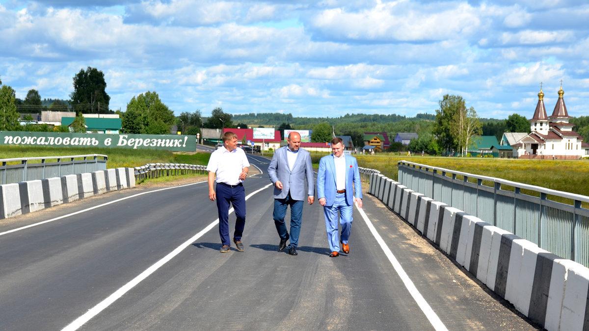 Игорь Пинаев: 2018 год юбилейный и переломный
