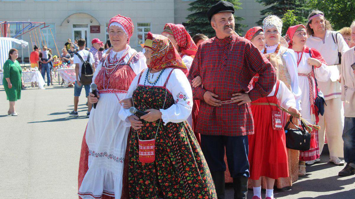 Кириллов день