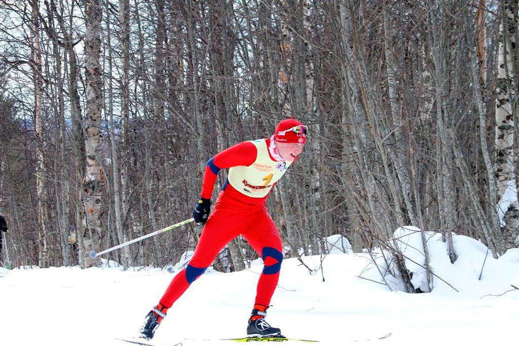 Областные лыжные соревнования на приз чемпиона мира и Олимпийских игр, «Короля лыж», уроженца Мезенского района Владимира Кузина проходят в Мезени ежегодно уже 32 года подряд