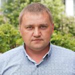 Дмитрий Бровин, руководитель СПК«Никольск»