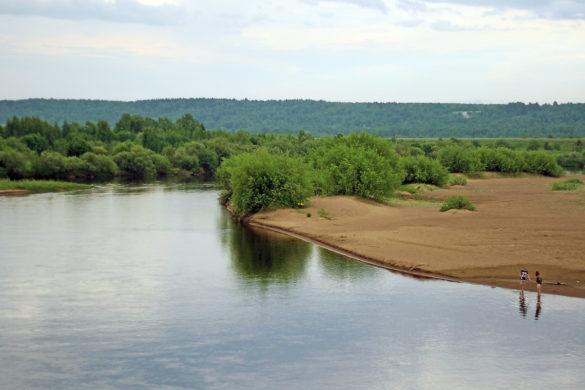 Будущее—запереходом ототкрытого источника водоснабжения кзакрытому, тоесть отречки кскважине