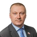 Андрей Рулев