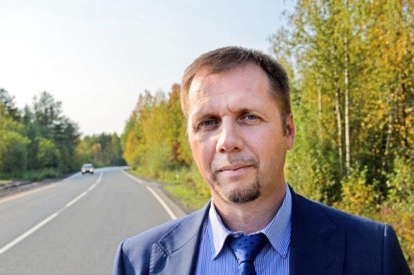 Денис Кулижников