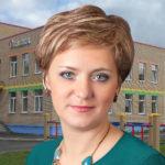 Наталья Филимонова, заведующая детским садом «Сказка»
