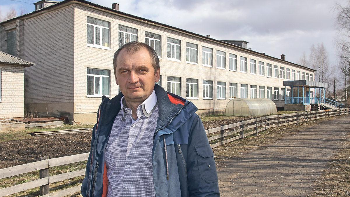 ОтВладивостока доКрыма