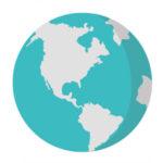 Сфера политики и международных отношений — 20,5 человека на место