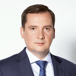 Александр Цыбульский, губернатор Архангельской области