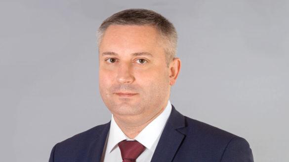 Игорь Скубенко: нужны кадры для прорывных проектов