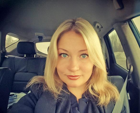 Оксана Шелуткова, директор Северного кадрового агентства: «Не бывает невостребованных профессий и специальностей, бывают некомпетентные соискатели»
