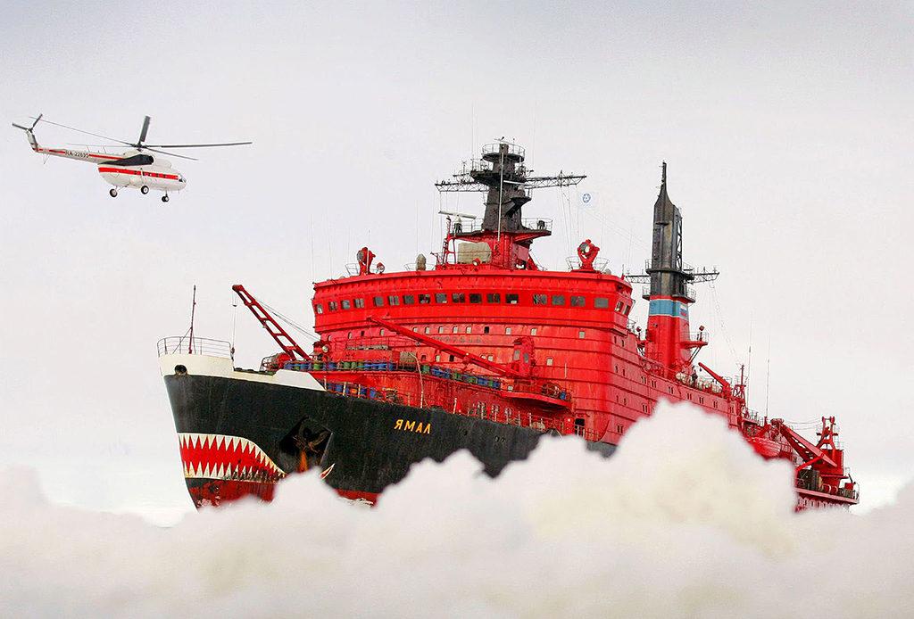 Пилоты ведут воздушные съемки, лесоавиационные, строительно-монтажные ипогрузочно-разгрузочные работы, втом числе сморских судов ибуровых платформ