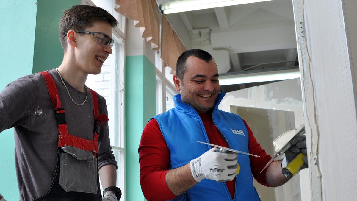 Архангельск отбирает вАбу-Даби