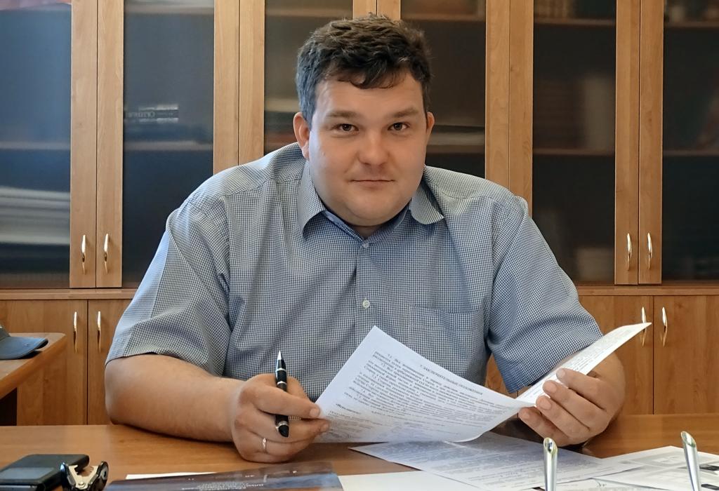 Павел Беляев, генеральный директор группы компаний «Автодороги»: «Главное в работе дорожника — хозяйственный подход»