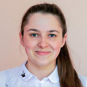 АнастасияМаринова