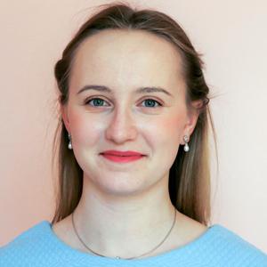 МарияКоломенская