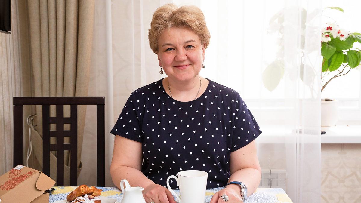 Ирина Щепина: Закоронавирусом будет что-то еще
