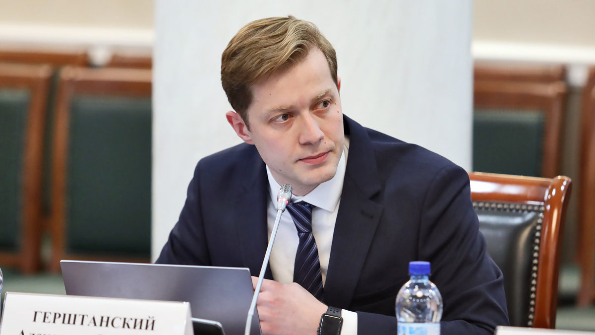 Кислород для Архангельской области