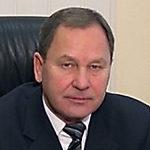 Клавдий Бурчаловский