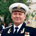 Анатолий Бутко