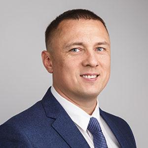 Андрей Карасов