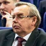Сергей Киткин