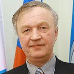 Николай Надеин