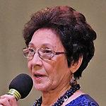 Валентина Подшивайлова