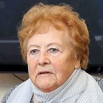 Татьяна Подьякова