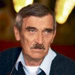 Виктор Сапегин