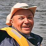 Александр Шутихин