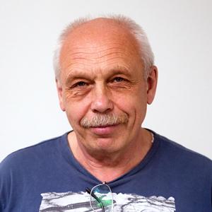 Андрей Барзенин