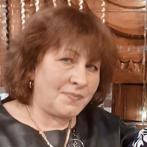 Ольга Петрухина