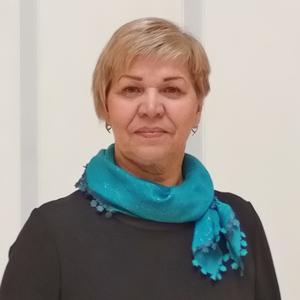 Работа Евдокии Репицкой отмечена навысоком уровне. В 2018 году ТОС «Кимжа» стал победителем конкурса «Лучшие практики территориального общественного самоуправления» Общенациональной ассоциации ТОС