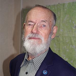 Валентин Иванович Старцев
