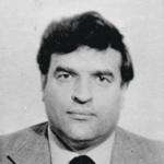 Валентин Алексеевич Громов, 1988–1992годы